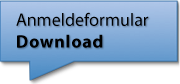 Anmeldeformular Download